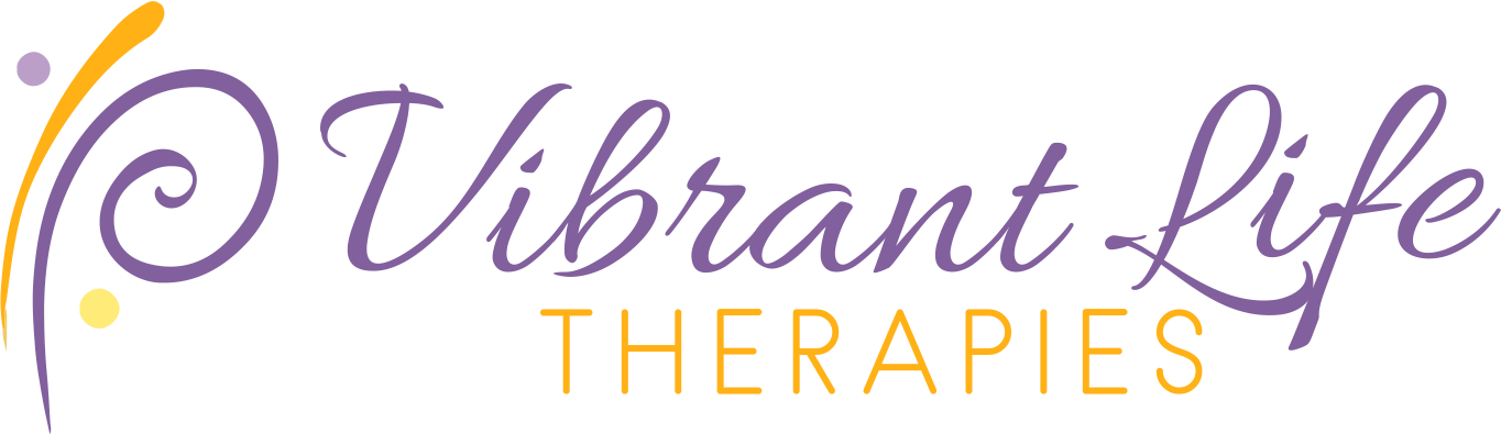 Vibrant Life Therapies